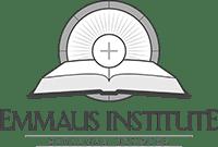 Emmaus Institute